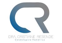 Dra Cristiane Resende